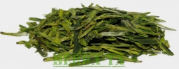 China Green Lung Ching ( Long Jing) 1st grade Tunxi Shiyan Organic!  250g PROMOCJA!