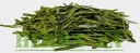 China Green Lung Ching ( Long Jing) Premium  cena za 1 kg PROMOCJA!