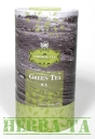 Imperial Tea SHEN NONG Green Tea PROMOCJA!