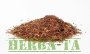 Rooibos Superior Long Cut