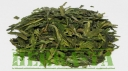 China Long Jing ( Lung Ching) 96013A